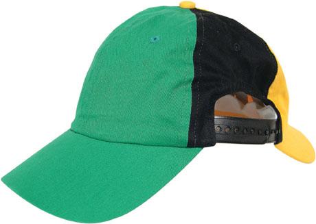 Double Bill Hats dc767116a62